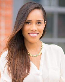 Guest Fashion Blogger: Jenny Plog | City Girl Savings